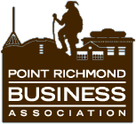 Point Molate Visioning Consultant John Wicks: Point Richmond Business Association July Luncheon @ Hotel Mac | Richmond | California | United States
