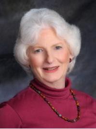 Sheela Mierson