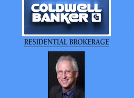 Greg Lustig Realtor Coldwell Banker