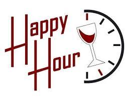 HAPPY HOUR @ Rigger Loft Wine Company