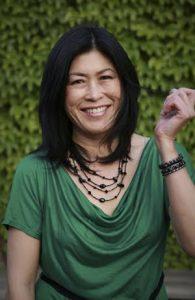 Denise Kidder & Friends @ Riggers Loft Wine Company