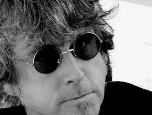 Drew Harrison of The Sun Kings in Concert @ Riggers Loft Wine Company