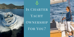 2018 Your Yacht As A Business Webinar: First Wednesday of The Month: Save on taxes and the cost of boat ownership in 2018 @ Webinar - Every First Wednesday of The Month | Pt. Richmond | CA | US
