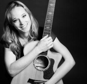 Sarah Mathews Band @ Riggers Loft Wine Company | Richmond | CA