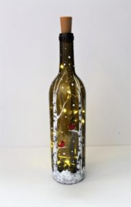 Paint & Sip! @ Riggers Loft Wine Company   Richmond   CA