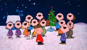 Holiday Carol Sing-Along at Riggers Loft @ Riggers Loft Wine Company   Richmond   CA