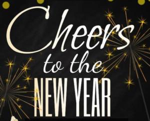 New Year's Bash @ Riggers Loft Wine Company   Richmond   CA