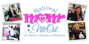 7th Annual National Moms Nite Out @ Riggers Loft Wine Company | Richmond | CA | US