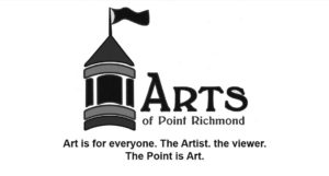 Arts of Point Richmond: Taking Your Show on the Road @ Point Richmond Community Center | Richmond | California | United States