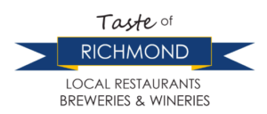 Taste of Richmond @ Riggers Loft Wine Company | Richmond | CA