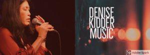 Denise Kidder Trio @ Riggers Loft Wine Company   Richmond   CA