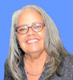 PRBA August 2019 Luncheon - Meet Kathleen Sullivan, Executive Director of GRIP @ Hotel Mac Restaurant   Richmond   California   United States