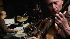 RPM Jazz Trio @ Riggers Loft Wine Company |  |  |